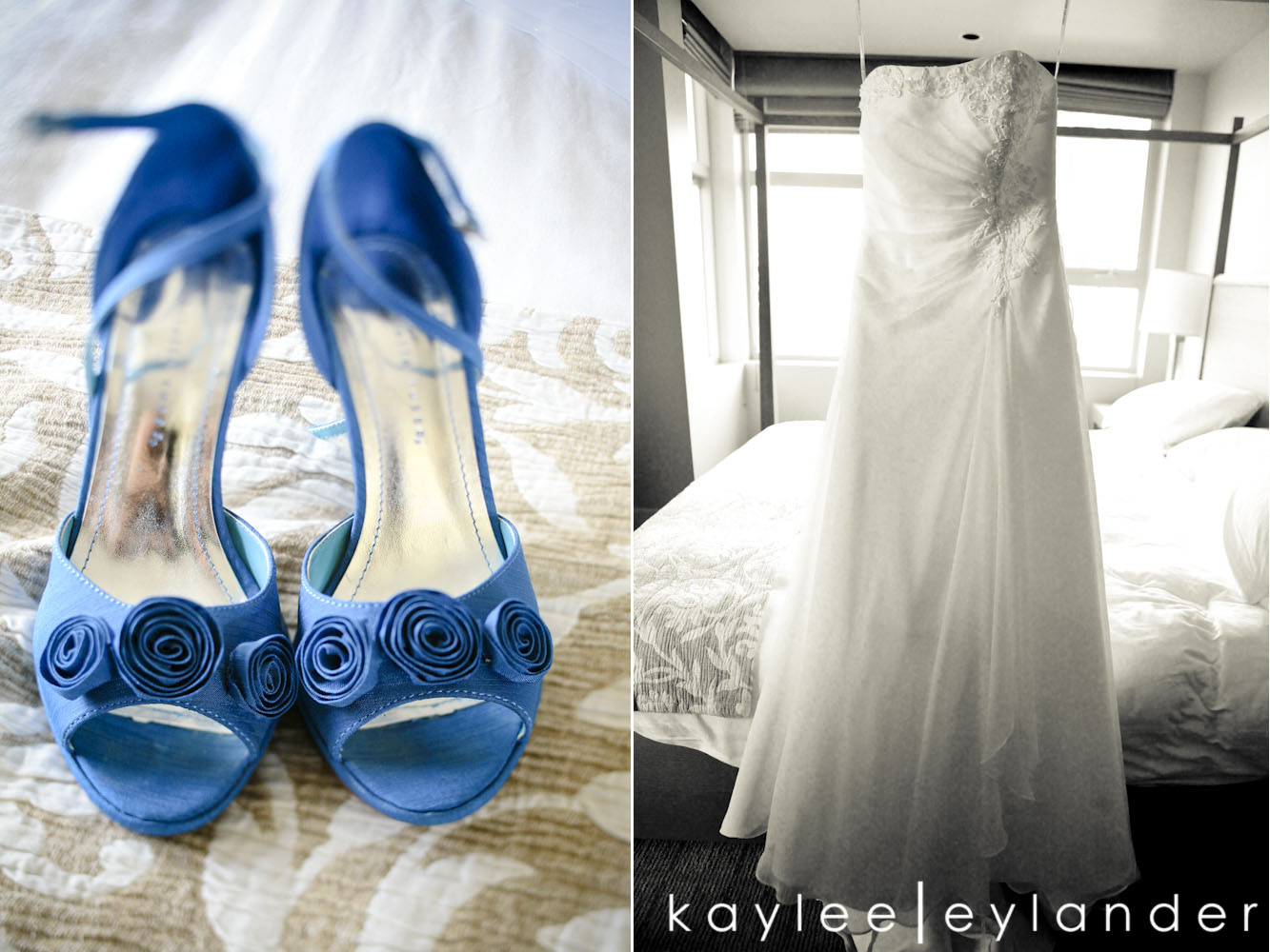 00011 Bellingham Ferry Terminal Wedding | Peacock Feathers and Turquoise Wedding Shoes!
