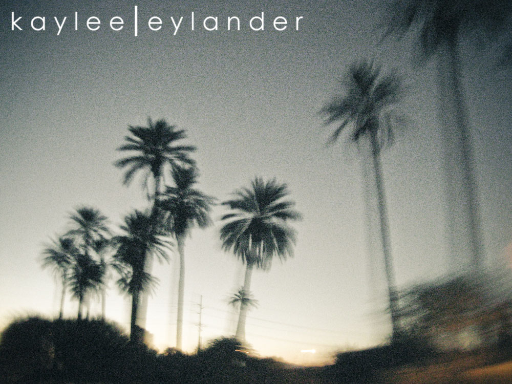 Palms Springs Photos0008 Palm Trees in Palm Springs | Sunshine makes me Happy. Literally.