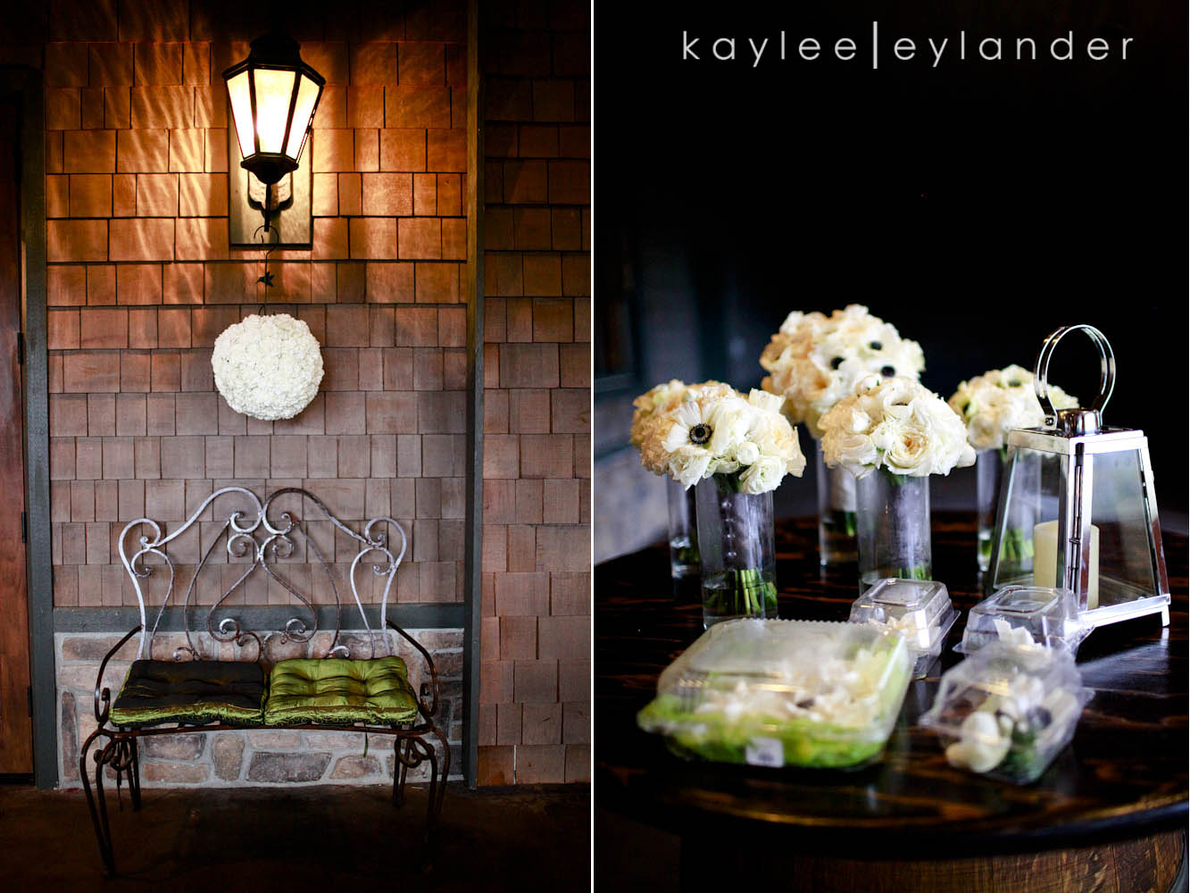 hidden meadows WEDDING0012 Hidden Meadows Elegant DIY Wedding Details | I just couldn't wait to post these!