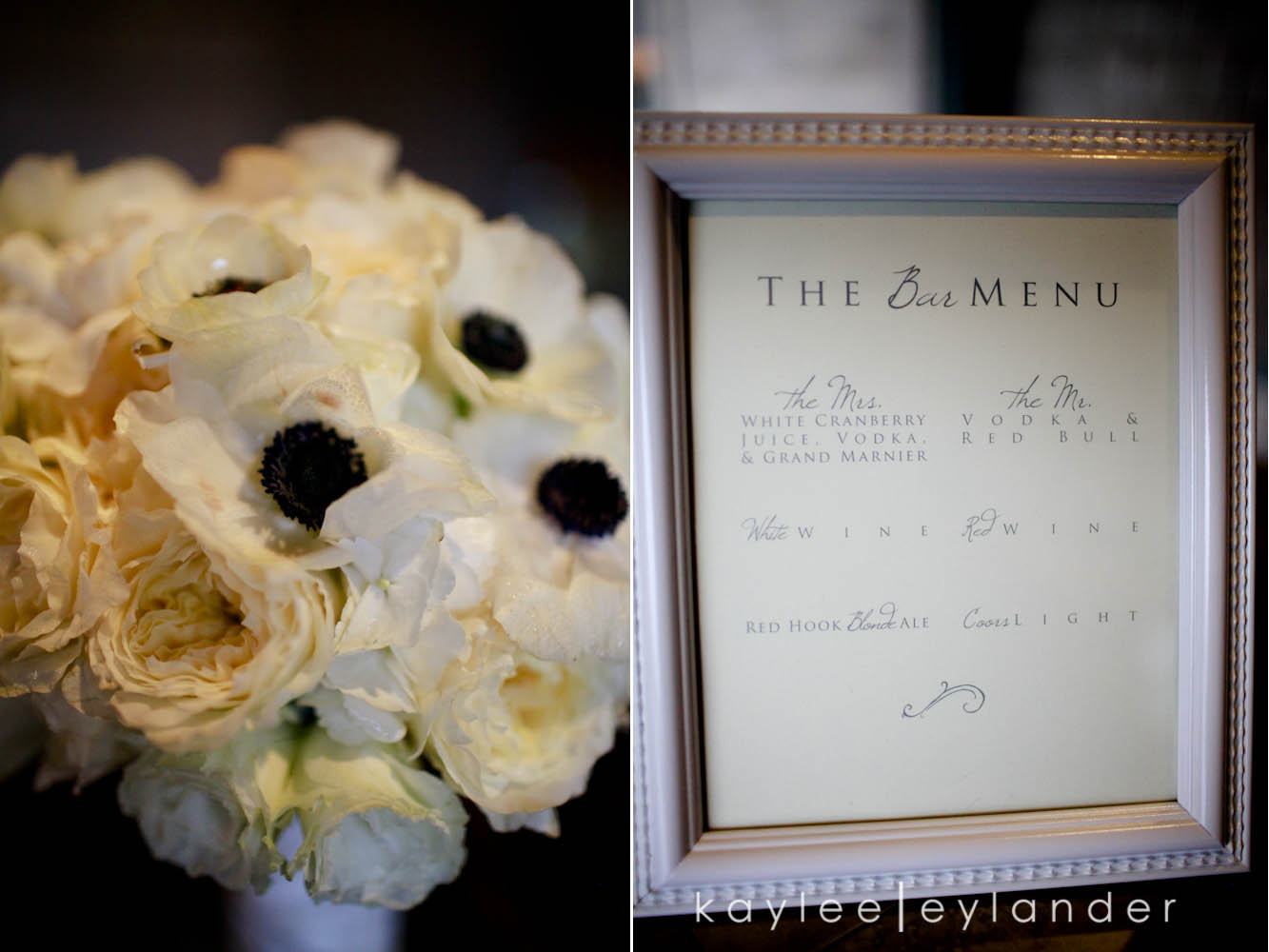 hidden meadows WEDDING0017 Hidden Meadows Elegant DIY Wedding Details | I just couldn't wait to post these!
