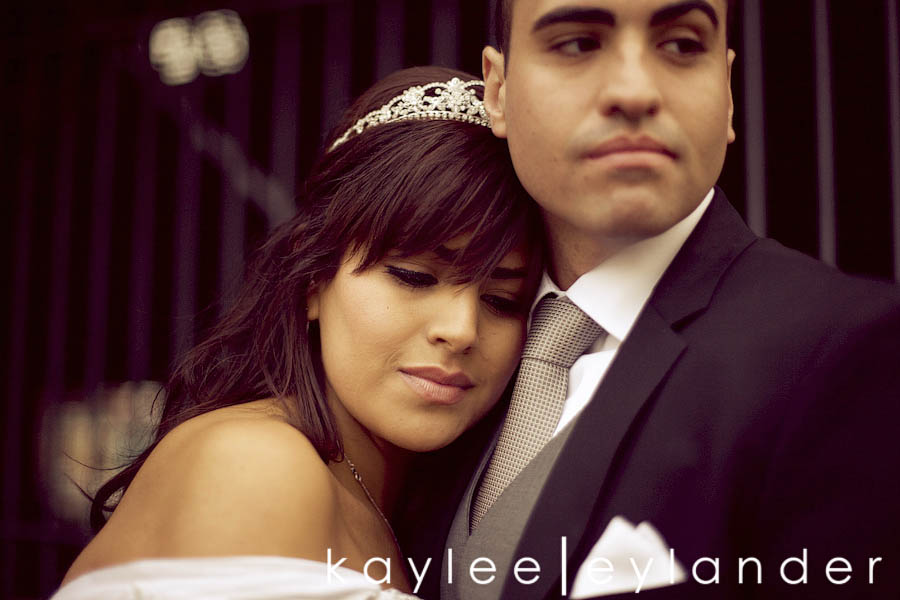 Ruben Lisa0003 Copy The Grand 1401 Wedding | Fresno Wedding Photographer| Lisa & Ruben…que romantica!
