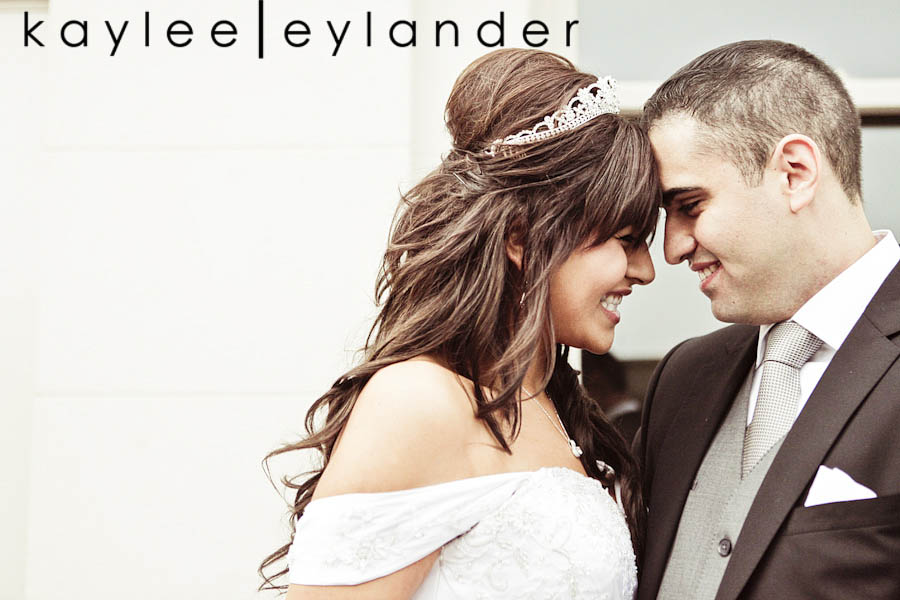 Ruben Lisa0013 The Grand 1401 Wedding | Fresno Wedding Photographer| Lisa & Ruben…que romantica!