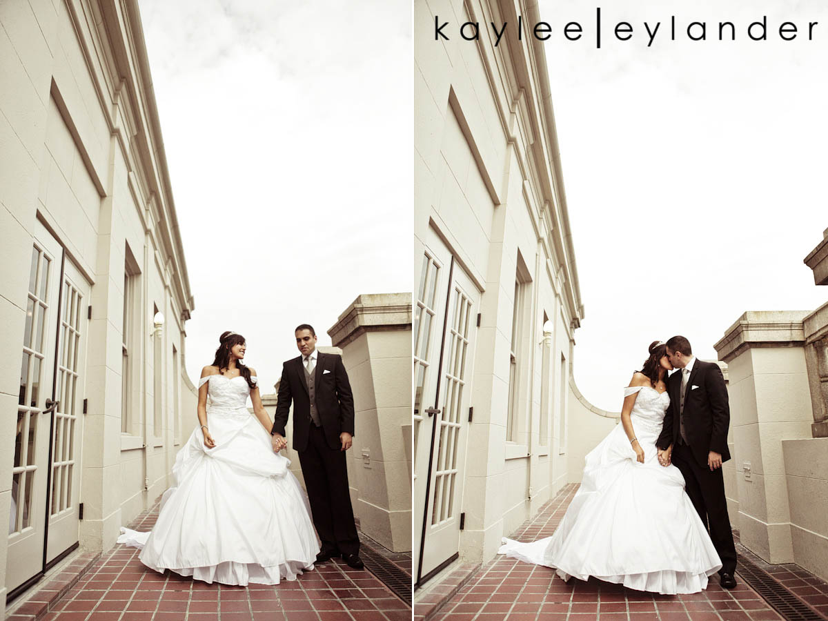 Ruben Lisa0014 The Grand 1401 Wedding | Fresno Wedding Photographer| Lisa & Ruben…que romantica!