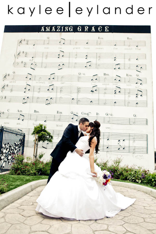 Ruben Lisa0023 The Grand 1401 Wedding | Fresno Wedding Photographer| Lisa & Ruben…que romantica!