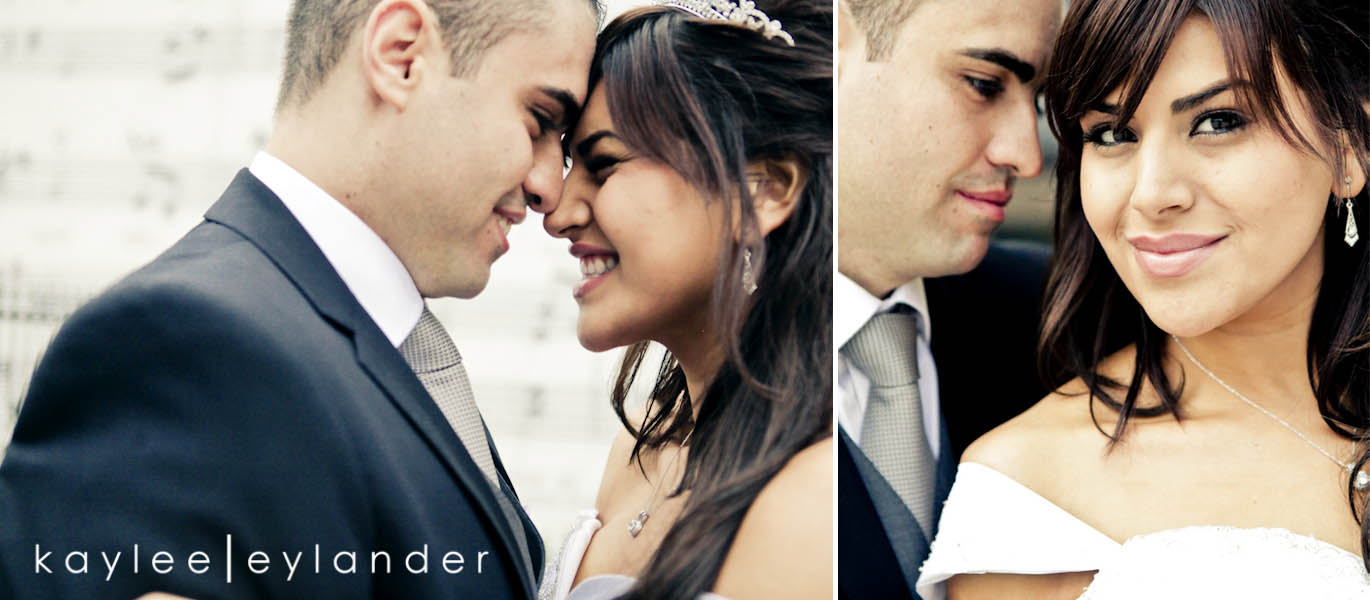 Ruben Lisa0025 The Grand 1401 Wedding | Fresno Wedding Photographer| Lisa & Ruben…que romantica!