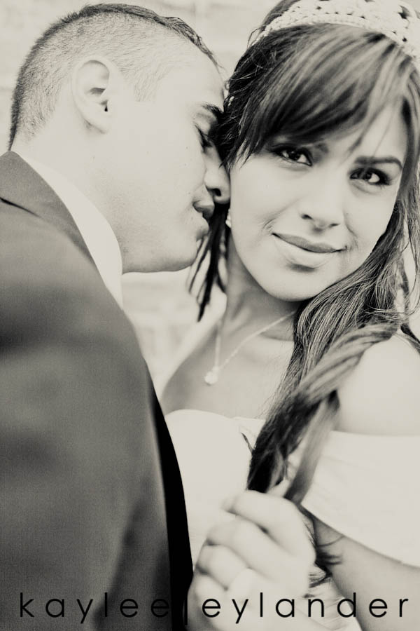 Ruben Lisa0028 The Grand 1401 Wedding | Fresno Wedding Photographer| Lisa & Ruben…que romantica!