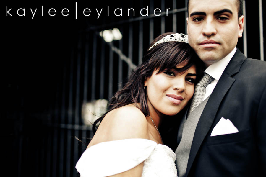 Ruben Lisa0032 The Grand 1401 Wedding | Fresno Wedding Photographer| Lisa & Ruben…que romantica!