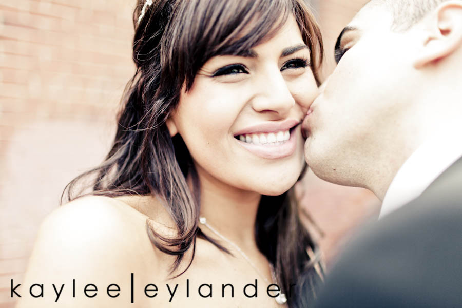 Ruben Lisa0035 The Grand 1401 Wedding | Fresno Wedding Photographer| Lisa & Ruben…que romantica!