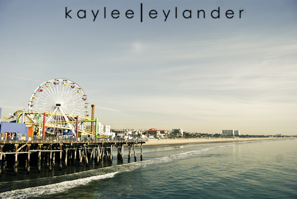 SEAL BEACH Wedding PHOTOGRAPHER 0015 {almost} Everything I need to Know I learned in Disneyland!