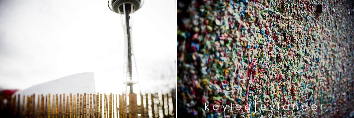 Seattle EMP Engagement Session0008 Heather Loves Kenny! Emp & Pike Place Engagement Session