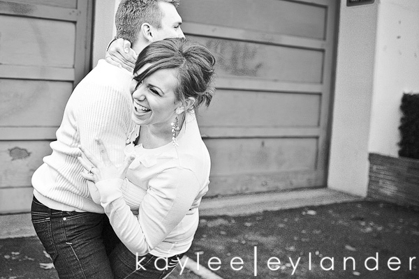 Seattle EMP Engagement Session0009 Heather Loves Kenny! Emp & Pike Place Engagement Session