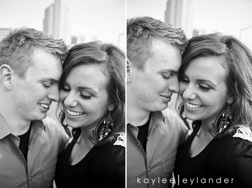 Seattle EMP Engagement Session0021 Heather Loves Kenny! Emp & Pike Place Engagement Session