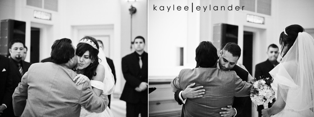 Ceremony0581 1024x384 1401 Grand Fresno Wedding| Ruben & Lisa | California Wedding Photographer