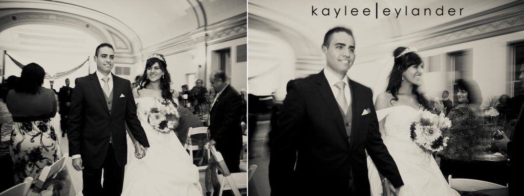 Ceremony0597 1024x384 1401 Grand Fresno Wedding| Ruben & Lisa | California Wedding Photographer