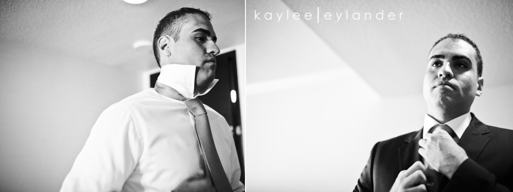 Getting Ready 0019 1024x384 1401 Grand Fresno Wedding| Ruben & Lisa | California Wedding Photographer