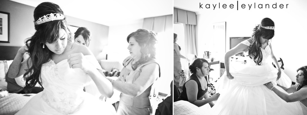 Getting Ready 0027 1024x384 1401 Grand Fresno Wedding| Ruben & Lisa | California Wedding Photographer