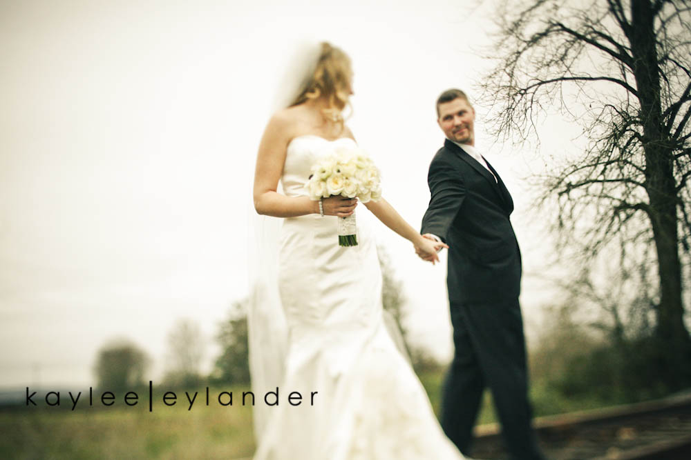 Hidden Meadows Wedding Bride Groom0003 Hidden Meadows Wedding| DIY Elegant and FUN! | Snohomish Wedding Photographers