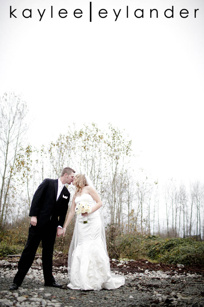 Hidden Meadows Wedding Bride Groom0008 Hidden Meadows Wedding| DIY Elegant and FUN! | Snohomish Wedding Photographers