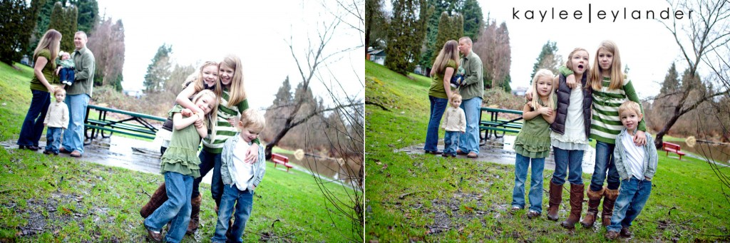 Snohomish Family photographers.Lindstrand 502 1024x341 Family Lifestyle Portraits