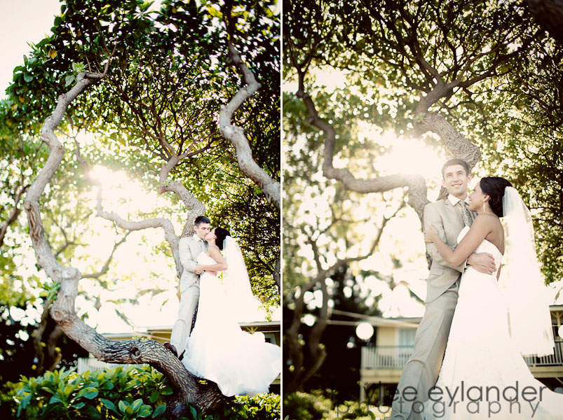 kaylee eylander kauai beach wedding 15 Kauai Destination Wedding Photographer | Getting Married in Paradise!