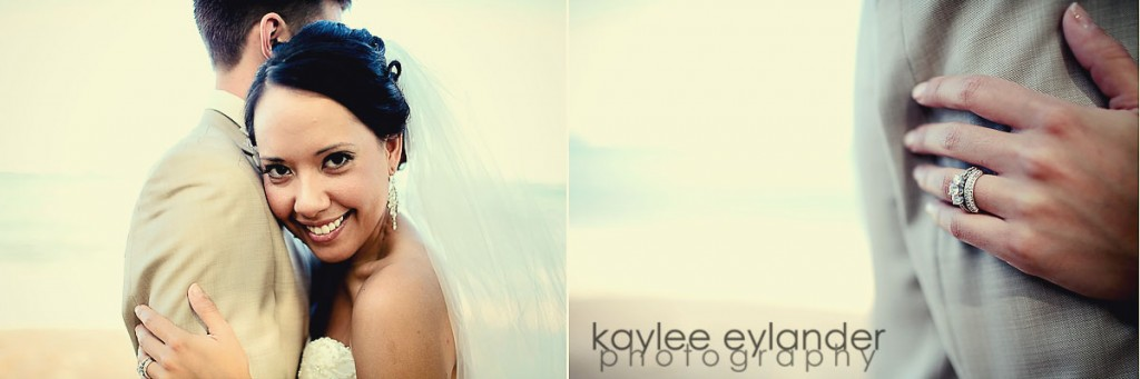 kaylee eylander kauai beach wedding 6 1024x341 Kauai Destination Wedding Photographer | Getting Married in Paradise!