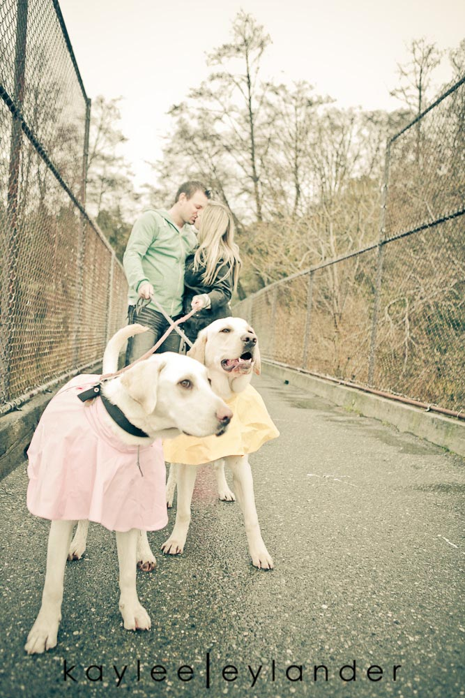 381 Pike Place & Rainier Beach Engagement Session | Snohomish Wedding Photographer