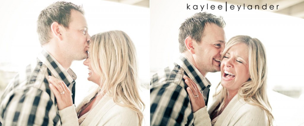 51 1024x426 Pike Place & Rainier Beach Engagement Session | Snohomish Wedding Photographer