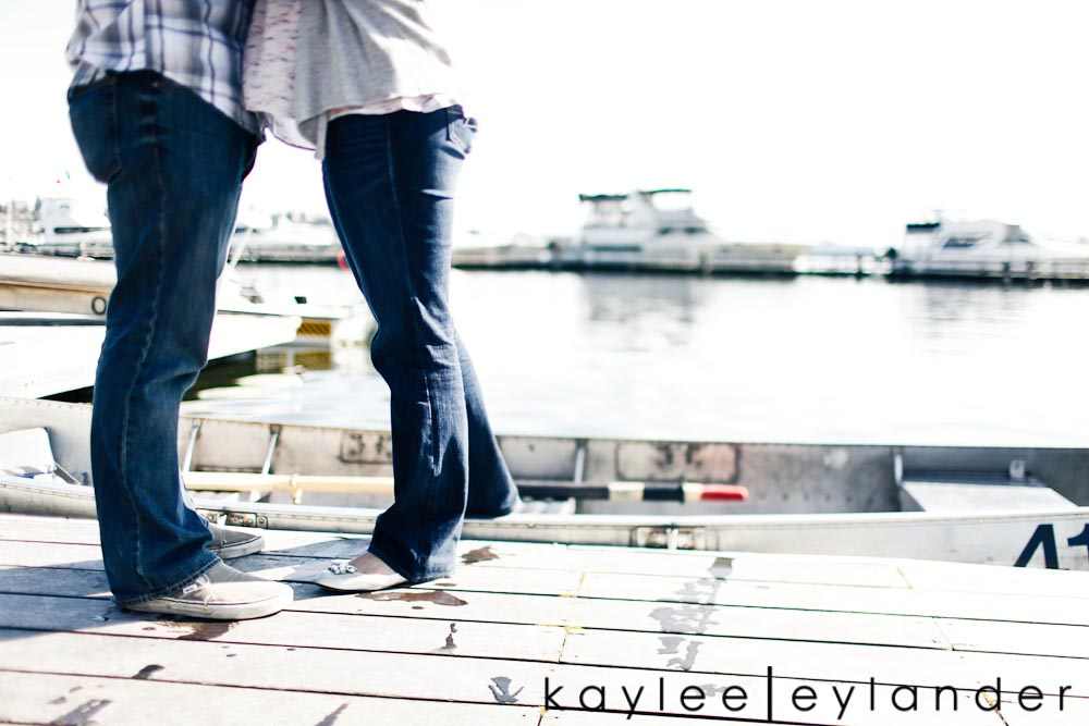 Chloe Josh 13 Kerry Park & UW Row Boat Engagement Session | Chloe & Josh