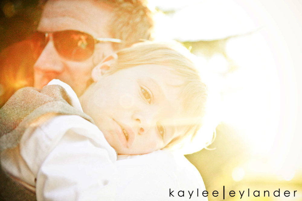Dan Jenny Keller 22 Cutest Family Session EVER!| The Keller Family