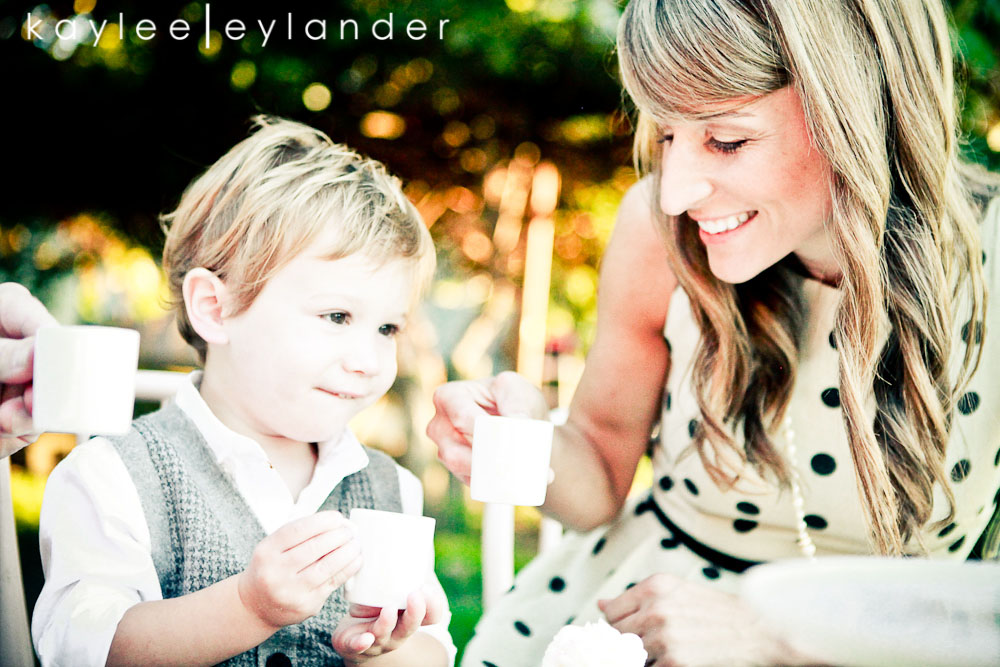 Dan Jenny Keller 34 Cutest Family Session EVER!| The Keller Family