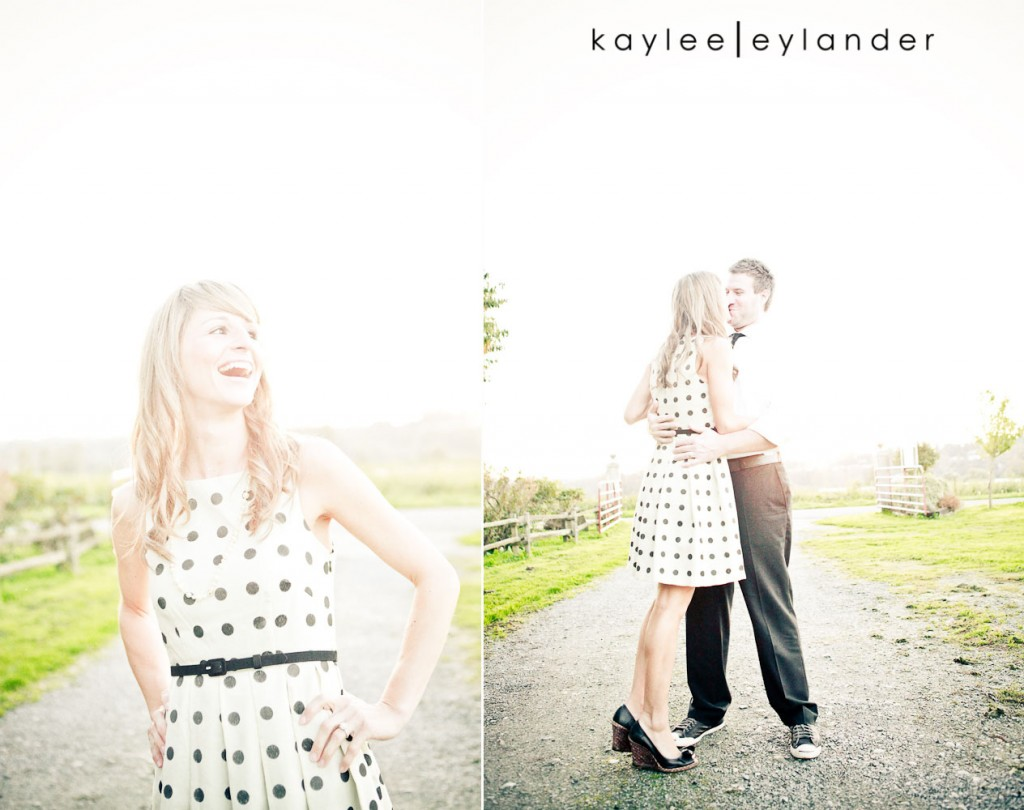 Dan Jenny Keller 41 1024x810 Cutest Family Session EVER!| The Keller Family