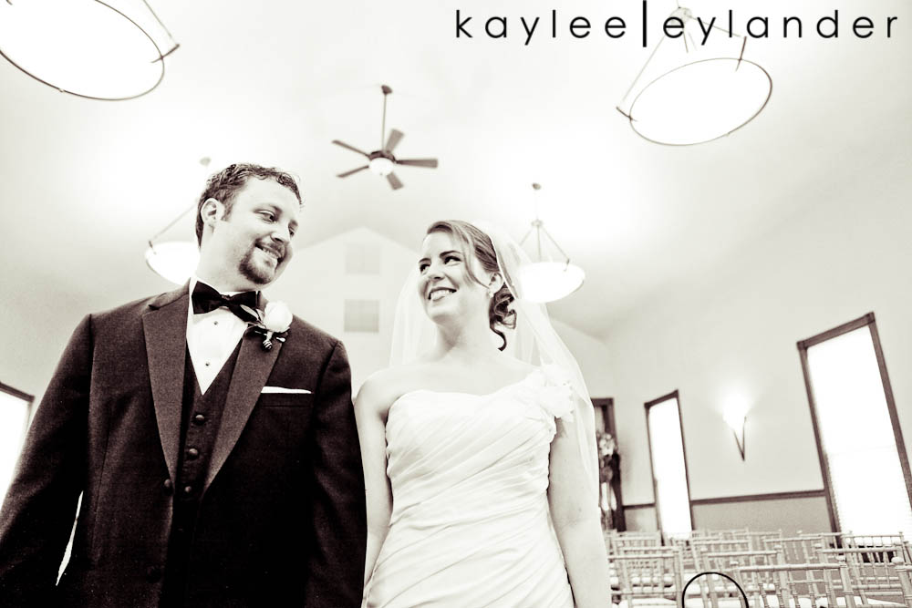 0006 Arlingtons Magnolia Hall Wedding | Classic, Vintage & Lots of Dancing!