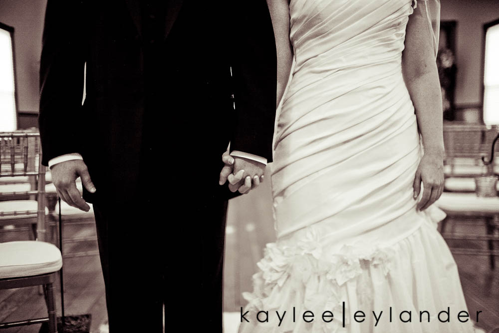 0007 Arlingtons Magnolia Hall Wedding | Classic, Vintage & Lots of Dancing!
