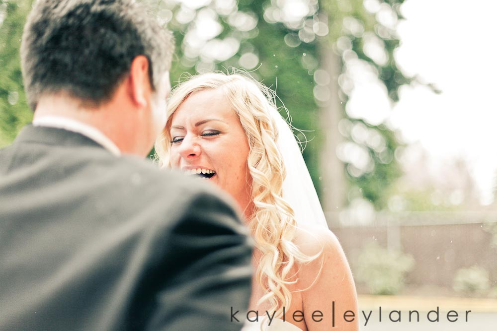 15 Luke + Sarah | Modern Wedding Photographer | Kaylee Eylander Photography