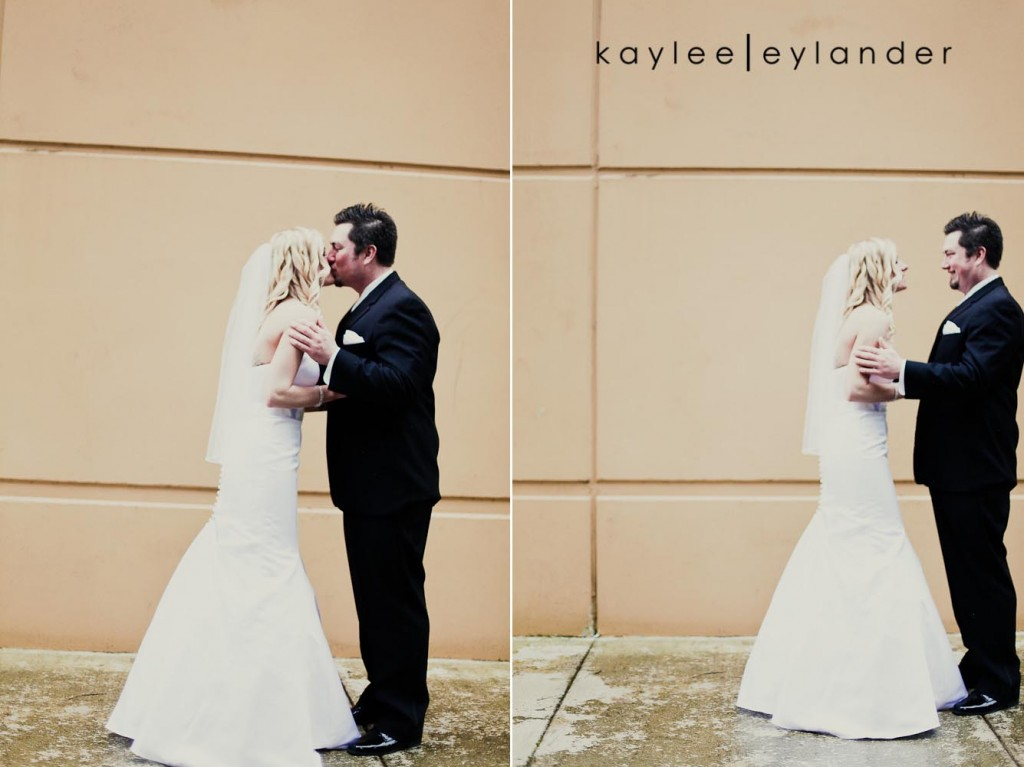 16 1024x767 Luke + Sarah | Modern Wedding Photographer | Kaylee Eylander Photography