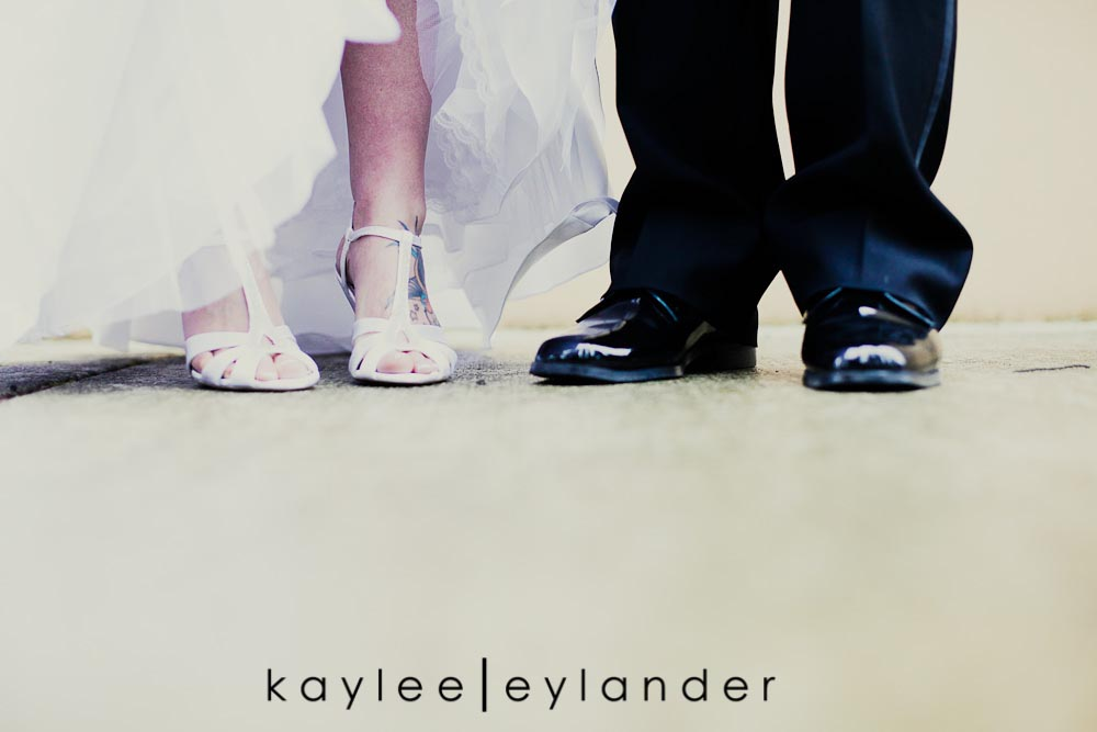 23 Luke + Sarah | Modern Wedding Photographer | Kaylee Eylander Photography