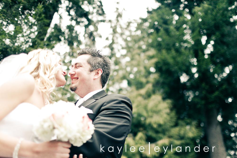 25 Luke + Sarah | Modern Wedding Photographer | Kaylee Eylander Photography