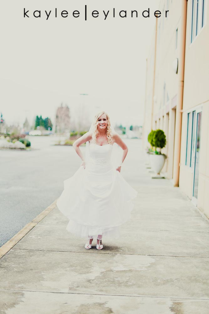 3 Luke + Sarah | Modern Wedding Photographer | Kaylee Eylander Photography