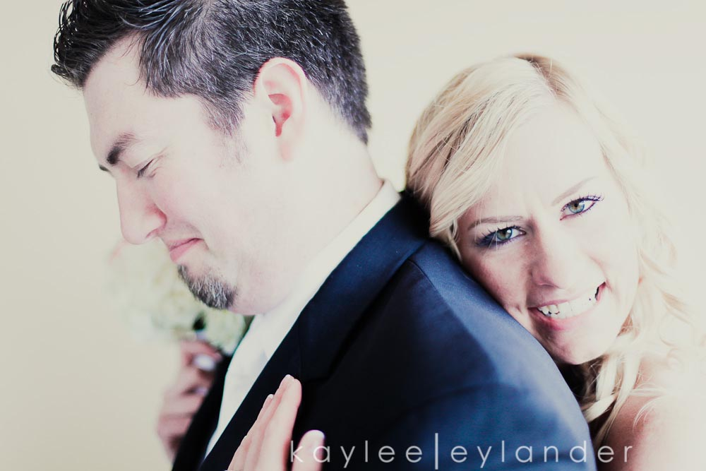33 Luke + Sarah | Modern Wedding Photographer | Kaylee Eylander Photography