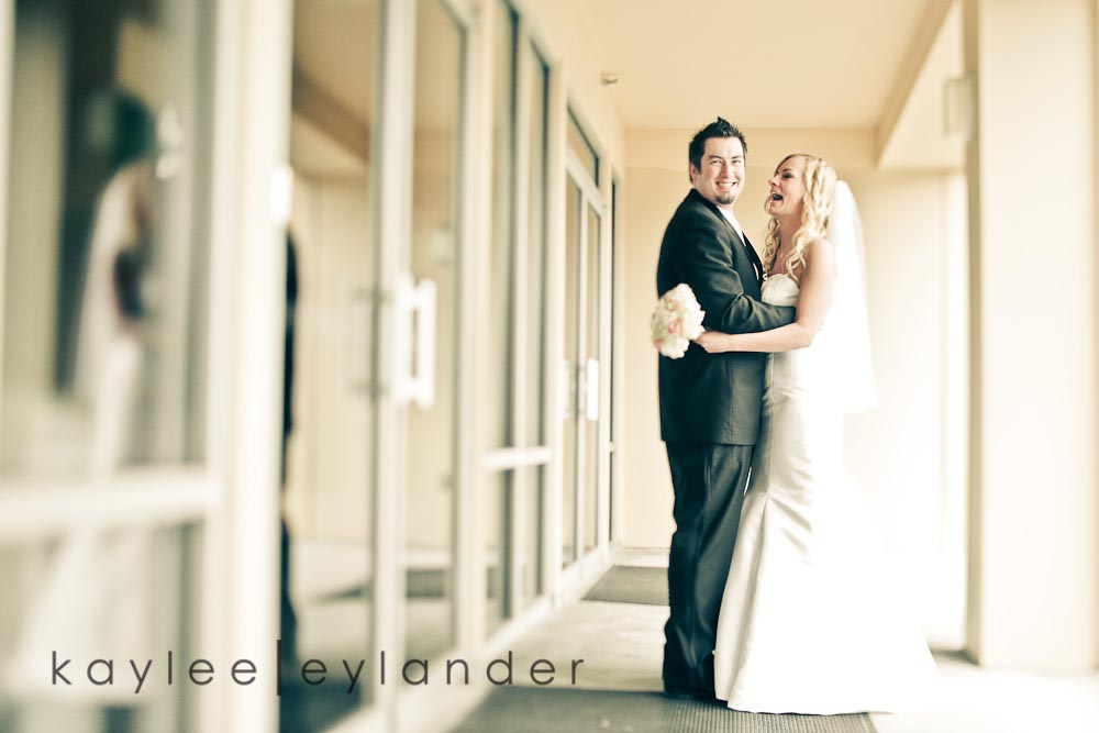43 Luke + Sarah | Modern Wedding Photographer | Kaylee Eylander Photography