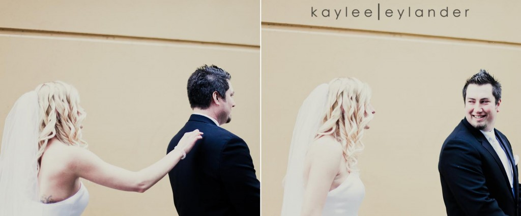 5 1024x426 Luke + Sarah | Modern Wedding Photographer | Kaylee Eylander Photography