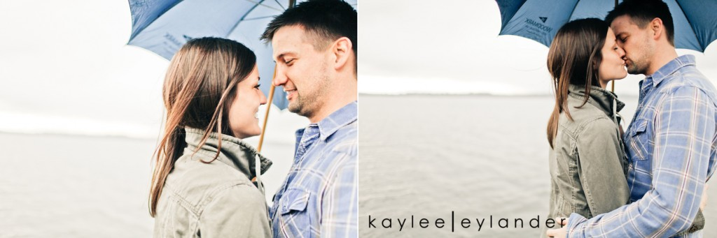Modern Engagement Session 4 1024x341 Kirkland Engagement Session | Erin & Tony