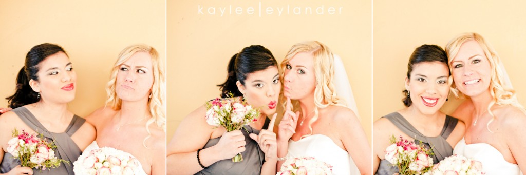 Modern Fun Wedding PARTY 41 1024x341 Luke + Sarah | Modern Wedding Photographer | Kaylee Eylander Photography