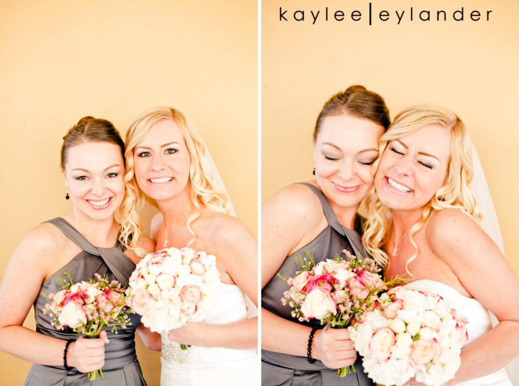 Modern Fun Wedding PARTY 46 1024x762 Luke + Sarah | Modern Wedding Photographer | Kaylee Eylander Photography