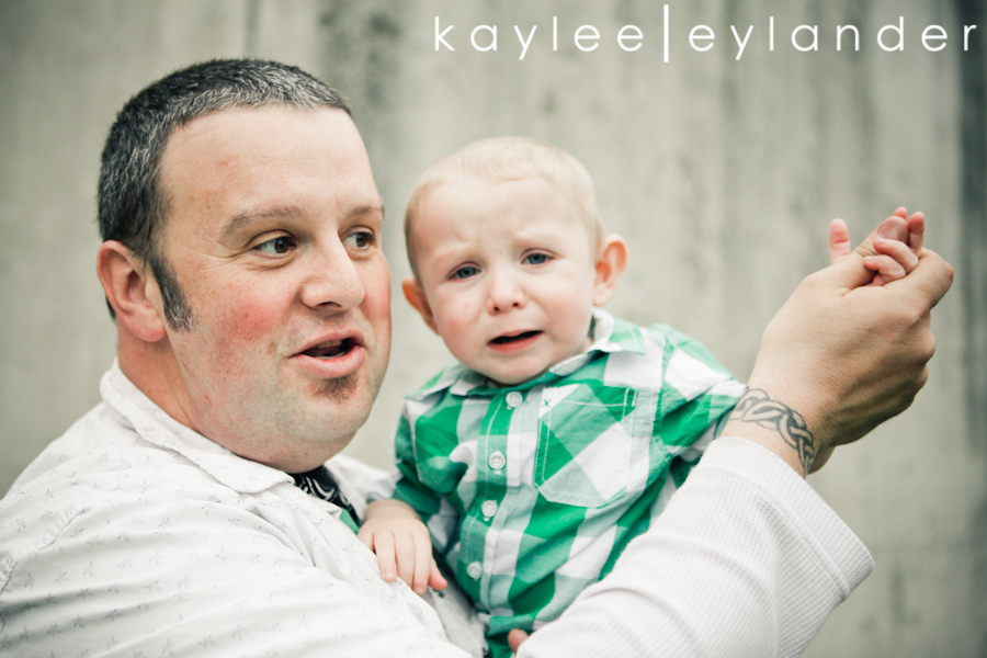 Snohomish Family Photographer 21 Nimmers, Dog & Hot Dogs....wow. | Modern Family Photographer