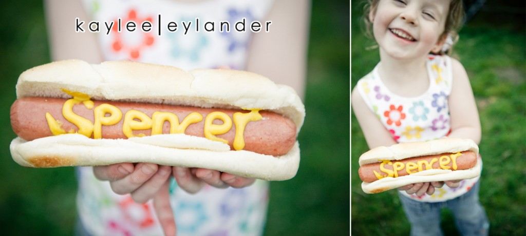 Snohomish Family Photographer 31 1024x460 Nimmers, Dog & Hot Dogs....wow. | Modern Family Photographer