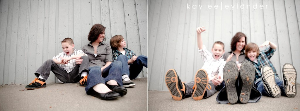 Snohomish Family Photographer 55 1024x379 Snohomish Family Photographer | A little rough housing & a whole lot of LOVE!