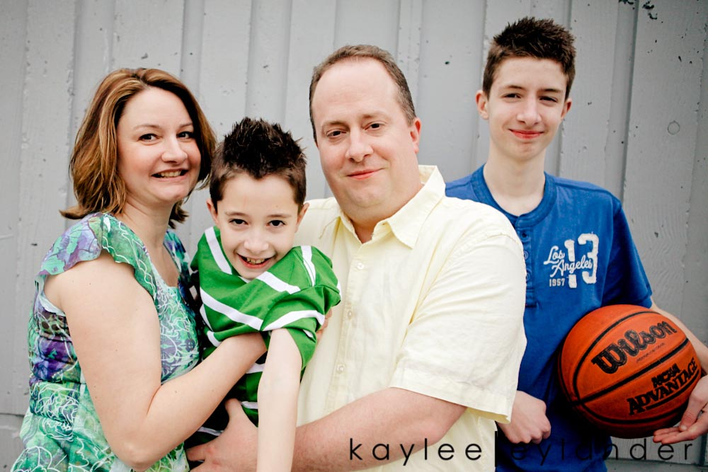 Snohomish Fun Family Photographers 22 Snohomish Family Photographer | My Kiddos Preschool Teacher!