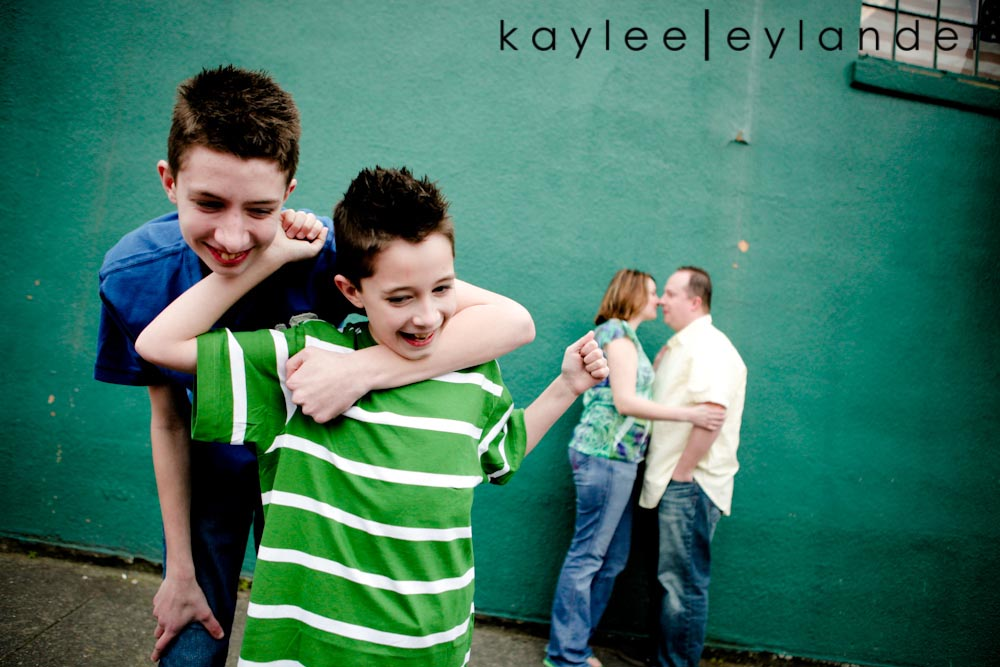 Snohomish Fun Family Photographers 9 Snohomish Family Photographer | My Kiddos Preschool Teacher!