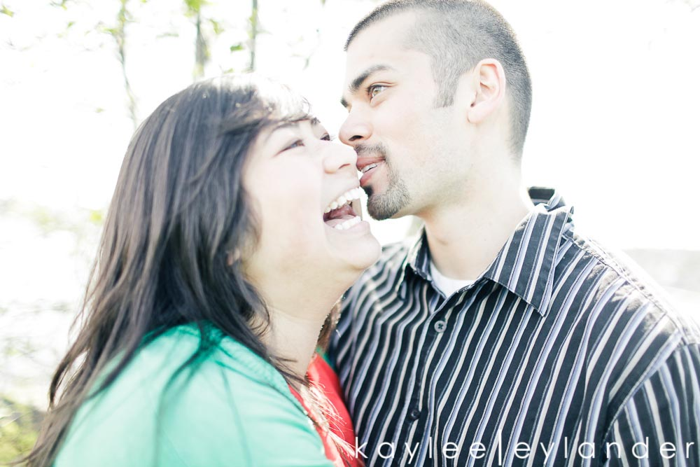 gasworks park engagement session 29 Gasworks Engagement Session | Monika & Nolan | Love Story